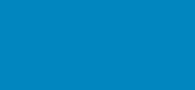 CFC – Die Messebau Agentur Logo